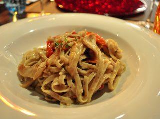 A cena al Ciani, Lugano - Foto 3