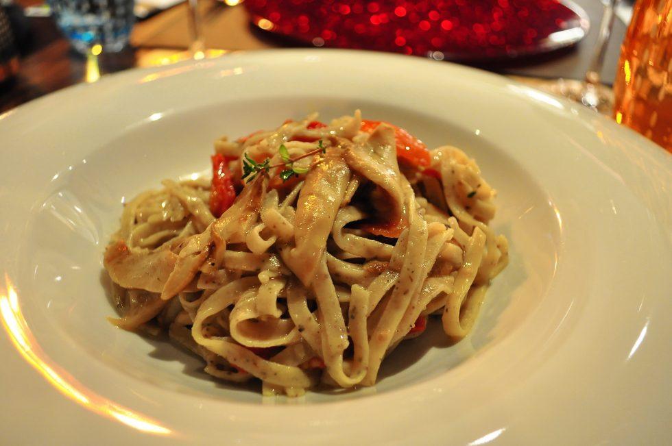 A cena al Ciani, Lugano - Foto 4