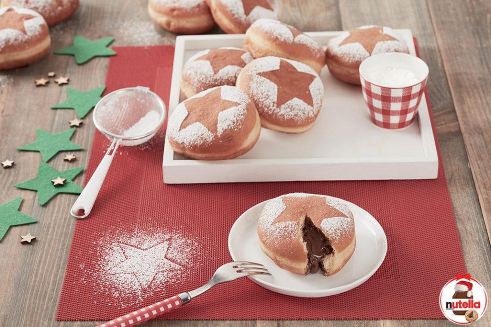 15 ricette per un Natale ancora più buono - Foto 2