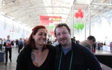 Guerini: il futuro del vino secondo me