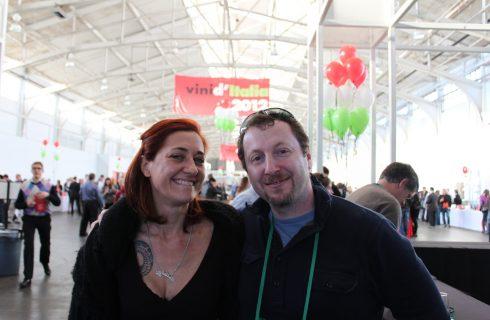 Eleonora Guerini: il futuro del vino secondo me