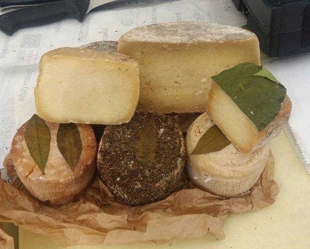 formaggi-dol