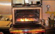 5 vantaggi top del forno Josper