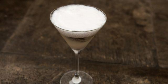 gin-e-bergamotto