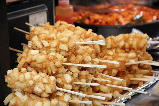 hot-dog-coreano