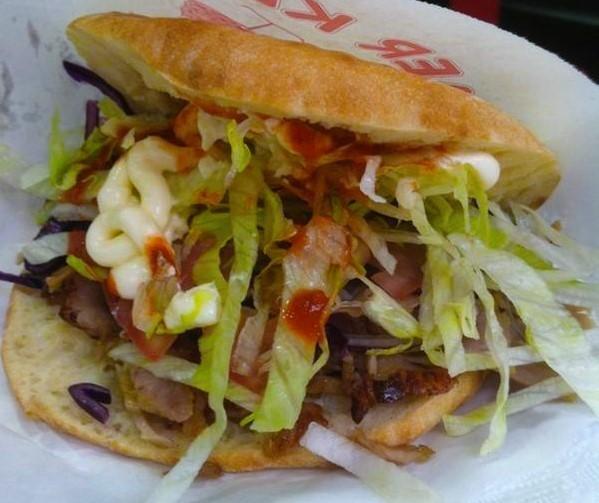 kebab-3