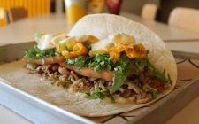 Milano: i 6 migliori kebab in città