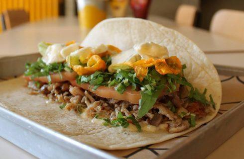 Milano: i 6 migliori kebab che potete assaggiare in città