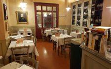 Mangiare a Pistoia: 10 indirizzi imperdibili