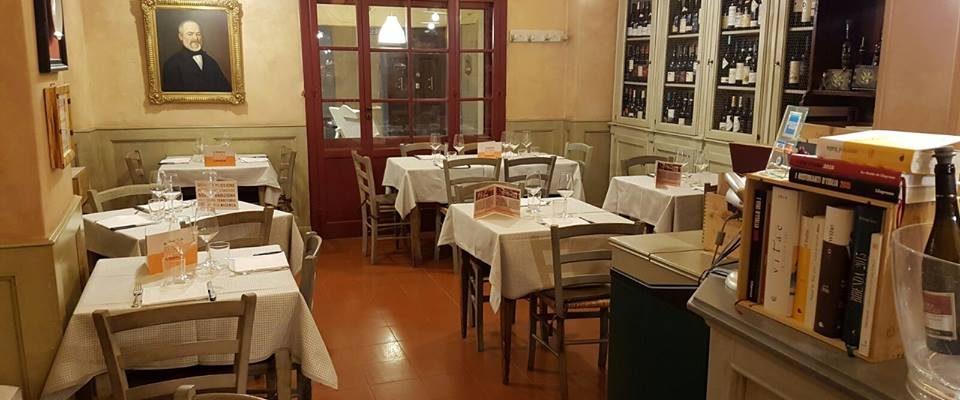 Mangiare a Pistoia: 10 indirizzi top per conoscere la nuova Capitale Italiana della Cultura
