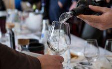 I nostri assaggi al Merano wine festival
