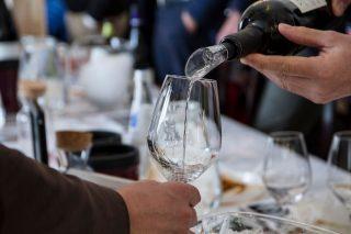 Merano Wine Festival: dal Trentino a Roma, i nostri assaggi