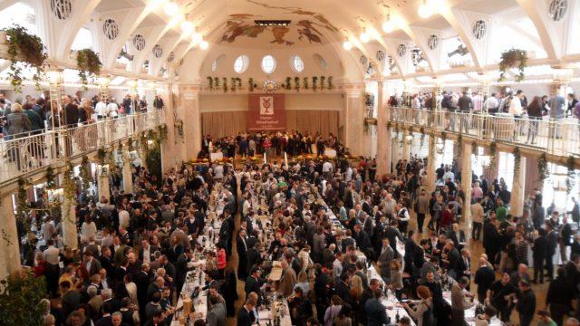 merano-wine-festival-roma