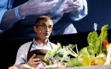 Le storie dei grandi chef: Michel Bras