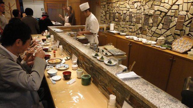 nakijima-restaurant-tokyo