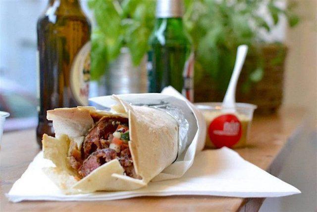 nun-kebab