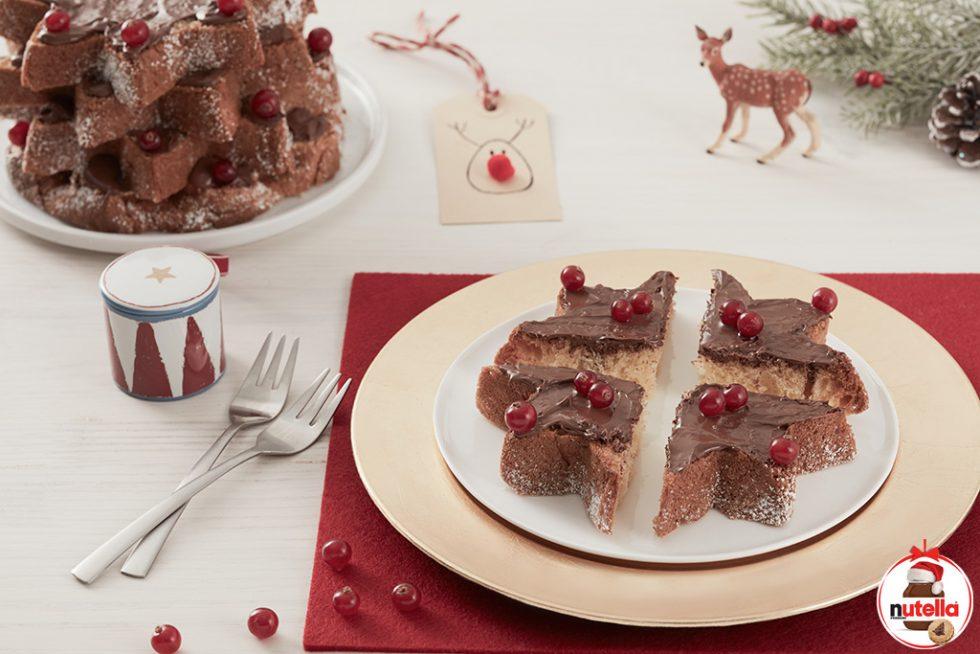 15 ricette per un Natale ancora più buono - Foto 1