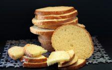panettone-gastronomico-con-lievito-madre-5