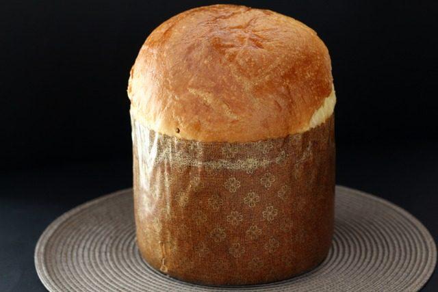 panettone-gastronomico-con-lievito-madre-7