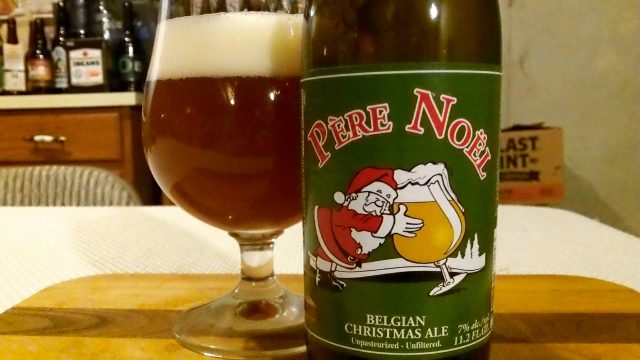 pere-noel-birra