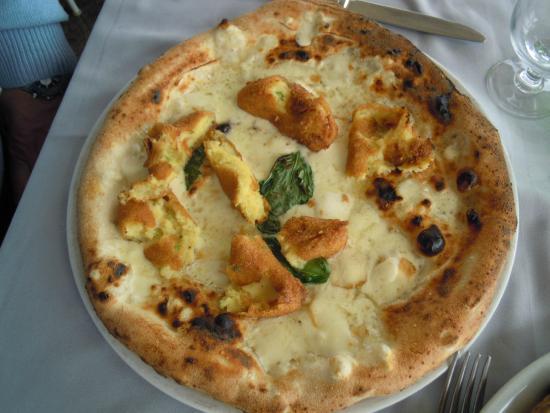 pizza-con-crocche