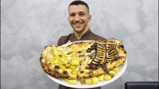Napoli Foodporn: 8 esagerazioni gastronomiche da provare almeno una volta
