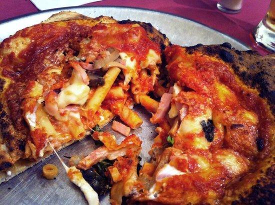 pizzeria-acunzo