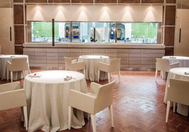 ristorante-atman-2