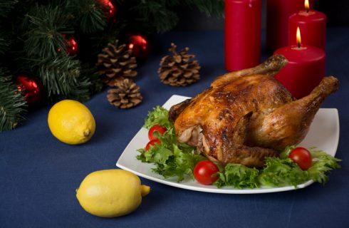 Menù per il cenone di Capodanno: le ricette a base di carne