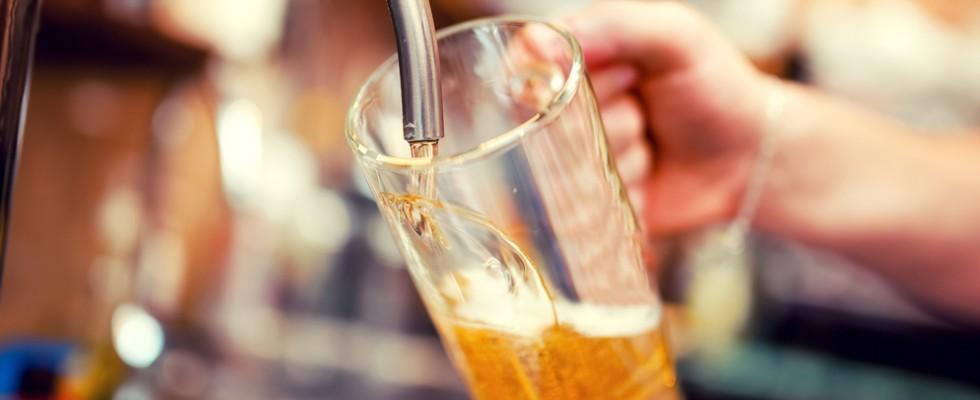 Milano da bere: Italia Beer Festival