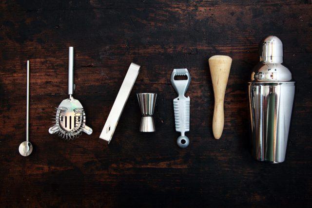 accessori da cocktail
