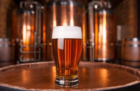3 stili birrari estinti (o quasi) e che avrete voglia di assaggiare