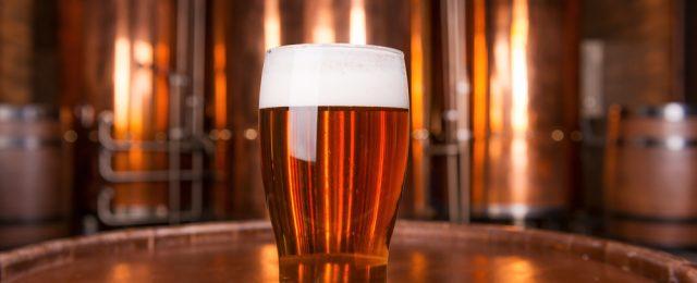 3 stili birrari estinti (quasi) del tutto