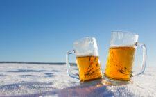 Al freddo: 5 birre invernali da assaggiare