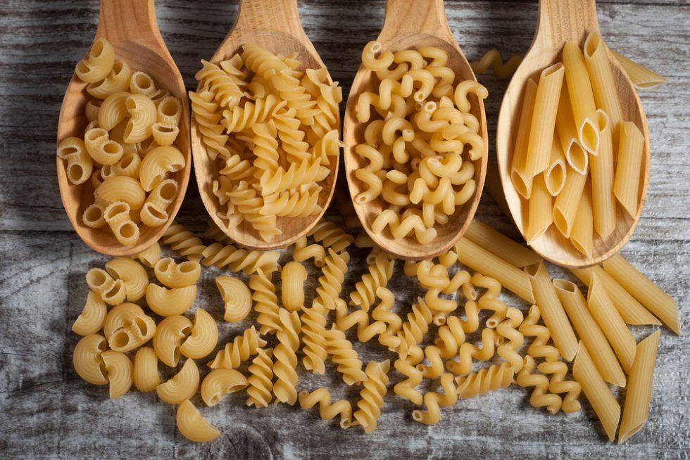 13 snack ideali per saziare la fame notturna - Foto 10