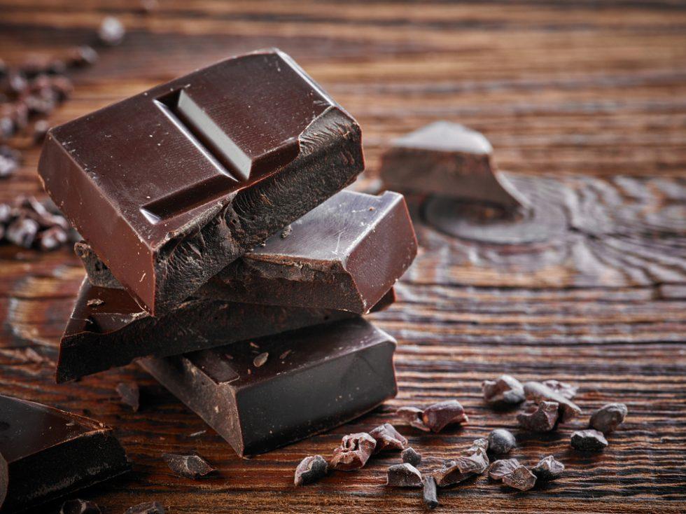 13 alimenti che aiutano a placare il vostro appetito - Foto 13