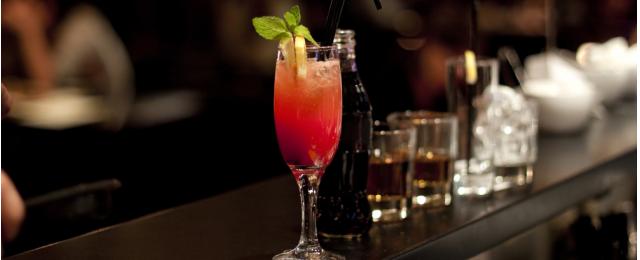Bere bene: torna la Florence cocktail week