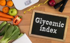 Cosa si intende per indice glicemico?