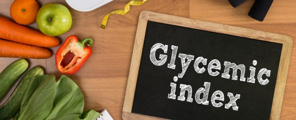 4 diversi fattori che influenzano l'indice glicemico