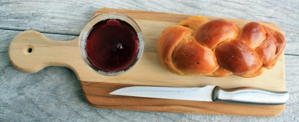 Quando un vino è davvero kosher?