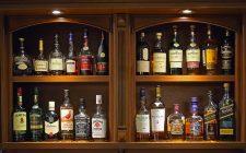 Sapete quali sono gli alcolici più calorici?
