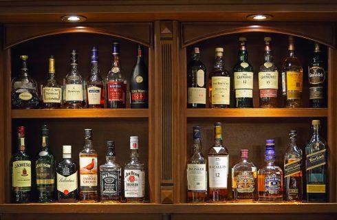 Alcolici: sapete quali sono i più calorici in assoluto?