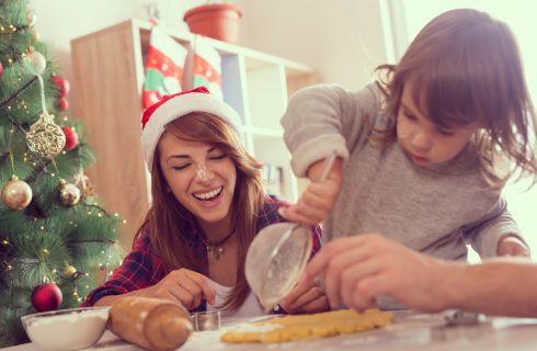 Non solo panettone! 6 dolci perfetti a Natale