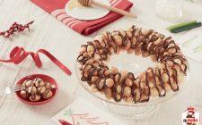 15 ricette per un Natale ancora più buono