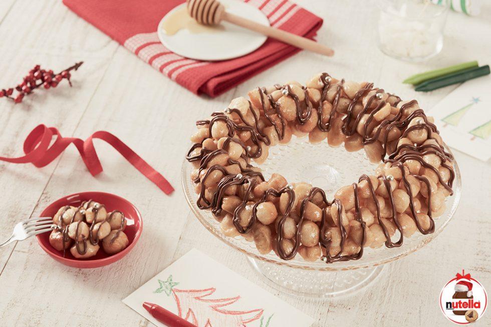 15 ricette per un Natale ancora più buono - Foto 7