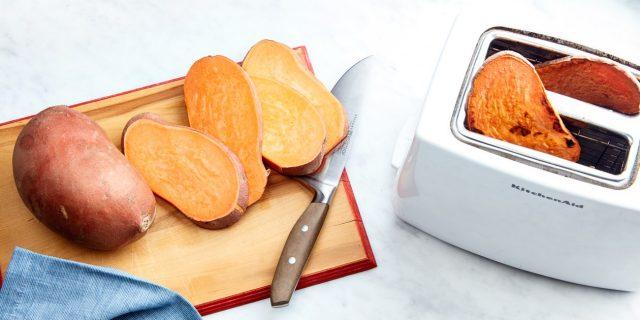 sweet-potato-toast-hero-19072016