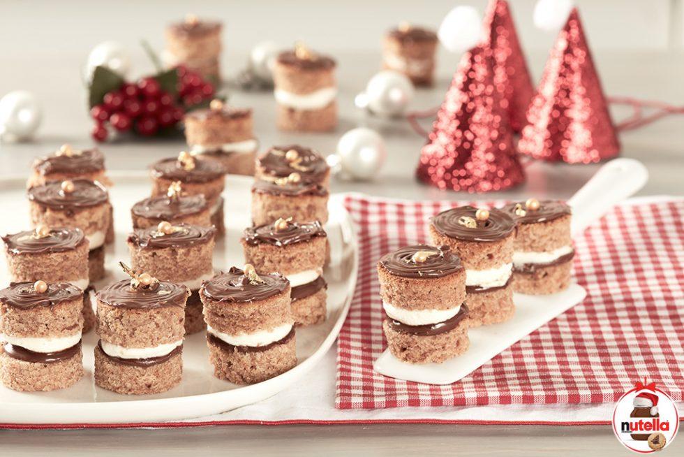 15 ricette per un Natale ancora più buono - Foto 14