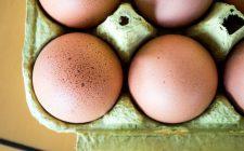 Uova patate e piselli: la ricetta del secondo appagante