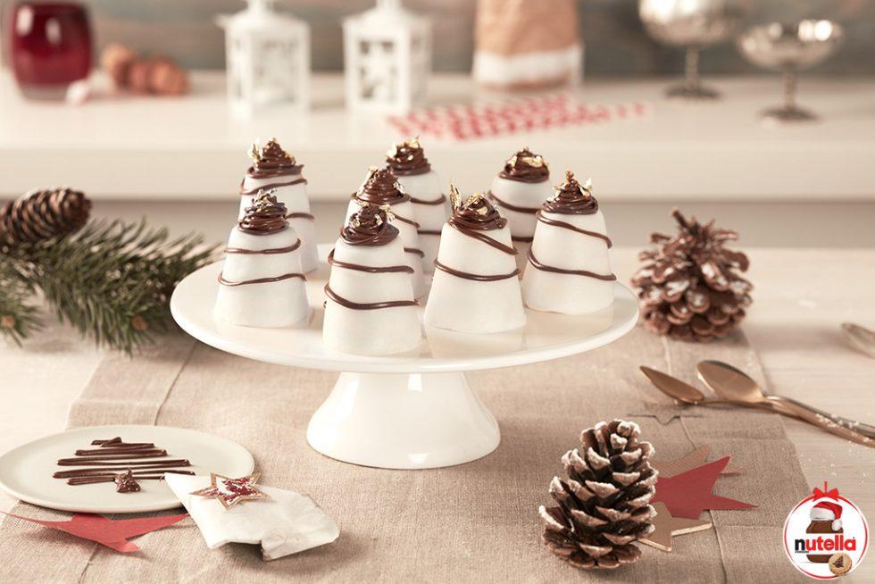 15 ricette per un Natale ancora più buono - Foto 10