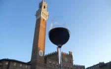 Wine&Siena 2017: quello che c'è da sapere
